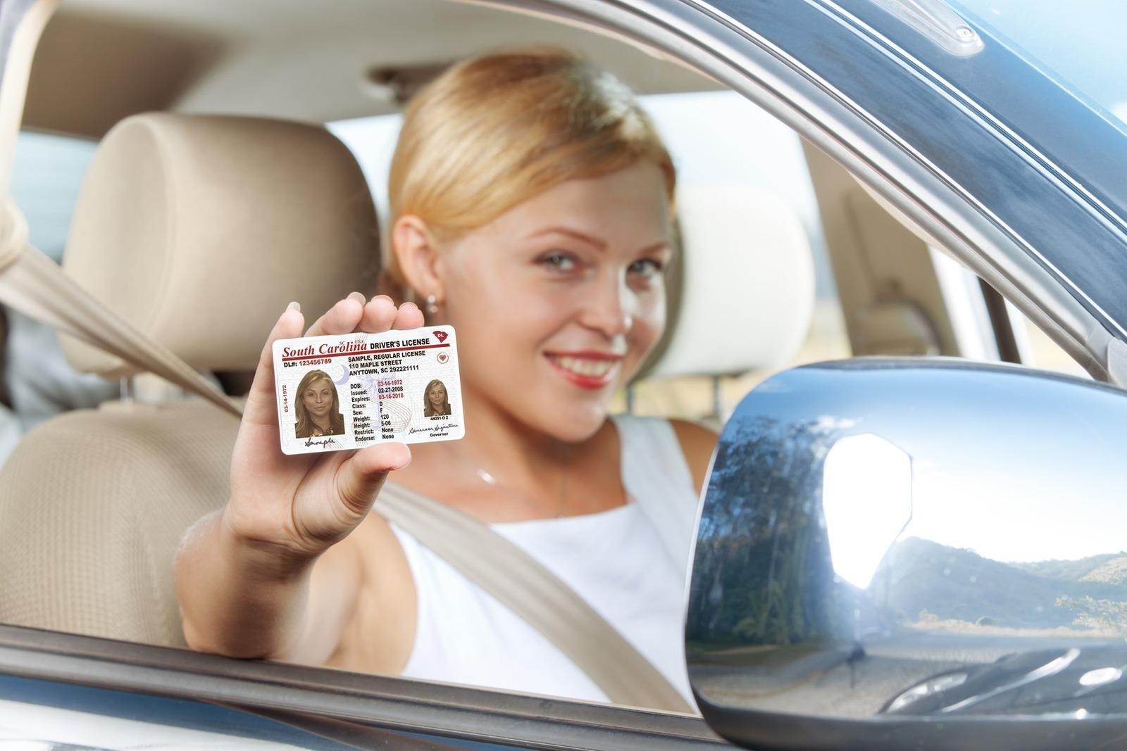 美國租車全攻略...租車公司、保險、證件、付款方式