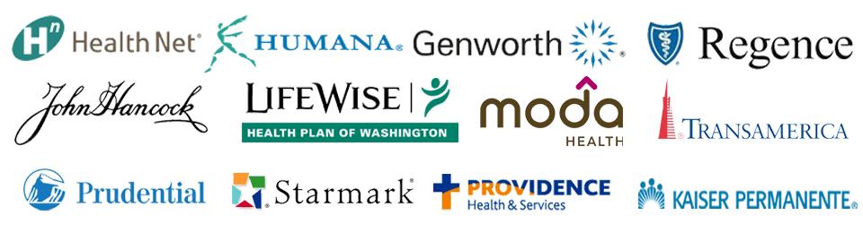 美國醫療保險公司指南★公司簡介、如何選擇、各州醫保滿意度評