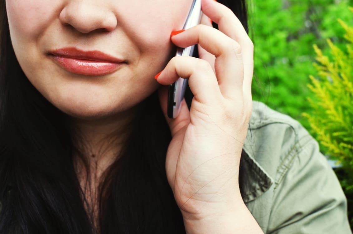 美國10大電話詐騙手法+常見詐騙區碼