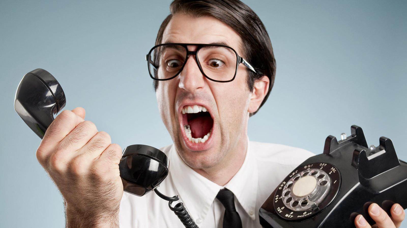 垃圾電話與簡訊封鎖攻略