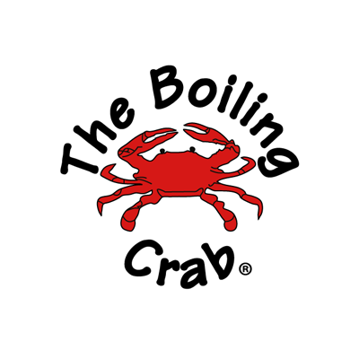 The Boiling Crab Garden Grove Cajun