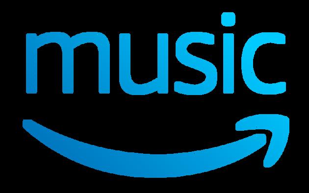 美国最红的免费音乐串流 App